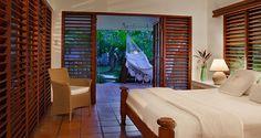 The Atrium Suite at Couples Swept Away, Jamaica