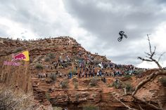 The season finale of the FMB World Tour and the event that will decide the Tour Champion for 2014.