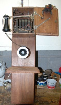 phone number 1 magneto and wiring magneto wall telephones antique western electric 232e wood wall antique phone 5 bar magneto