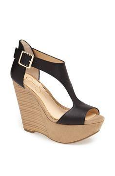 Jessica Simpson 'Kalachee' Sandal