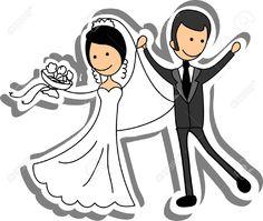 si quiero boda - Buscar con Google