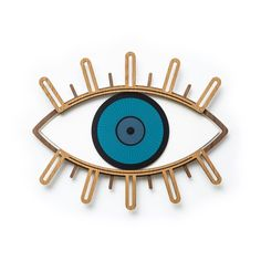 This art decor collection is my personal take on the world famous eye charm. A handmade decorative eye made out of wooden layers. Unique wall decor for your office wall, living room or the kids room. Girls Room Wall Decor, Dining Room Wall Decor, Office Wall Decor, Unique Wall Decor, Wood Wall Decor, Nursery Wall Decor, Living Room Art, Wood Wall Art, Room Decor