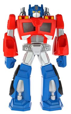 Transformers Rescue Bots 2014 Official Images and Press Release - Transformer World 2005 - Optimus Prime, Transformers Prime, Rescue Bots Cake, Jurassic World Dinosaur Toys, Robot Cake, Robot Series, Turkey Disguise, Magnetic Drawing Board, Transformer Birthday