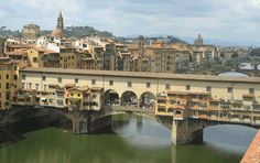 VisitsItaly.com - Florence, Italy - Sight-seeing tours in Florence ...