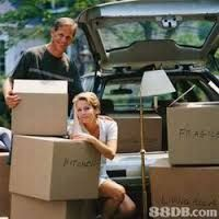 Shifting and packing services in bangalore