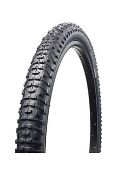 An aggressively styled youth tire for allcondition riding, our Roller tire comes in various sizes, from 12 to 24inch, making it the perfect tire for Junior to learn how to shred.