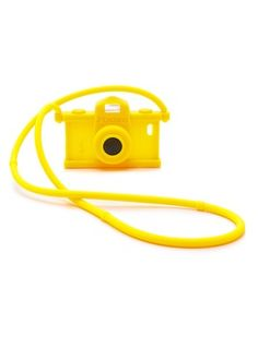 camera-shaped iPhone case  http://rstyle.me/n/vswxapdpe