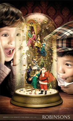 https://www.behance.net/gallery/1922019/Christmas-Nostalgia-at-Robinsons