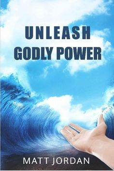 Learn how to unleash your inner power to accomplish any goal or to gain unlimited abundance.