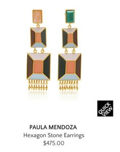 df3f5348c11e 14 Best X-Wear / D&G images   Domenico dolce, Dolce & Gabbana, Glasses