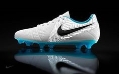 a96e7338875 13 Amazing Cleats images
