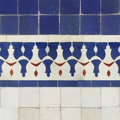 Mosaic House is a New York tile company specializing in Moroccan mosaic zellij or zellige, cement, bathroom, floor and kitchen tile. Mosaic House carries a range of tiles for home and business. Brick Bbq, Islamic Tiles, Outdoor Sinks, Border Tiles, House Tiles, Kitchen Tile, Lobbies, Color Tile, Wet And Dry