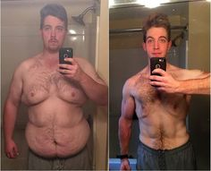 men-body-transformation-ben