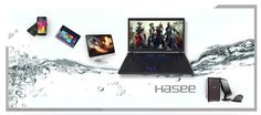 Computer Technical : Hasee BIOS Downloads full Home page | vToolfix - C...