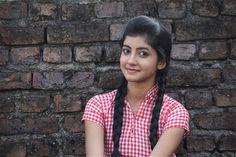 Summiyya Mohammed Prema Janta Stills - HD Gallery Image 87 Desi Girl Image, Cute Girl Pic, Beautiful Girl Photo, Beautiful Girl Indian, Beautiful Girl Image, Beautiful Heroine, Stylish Girls Photos, Girl Photos, Hd Photos