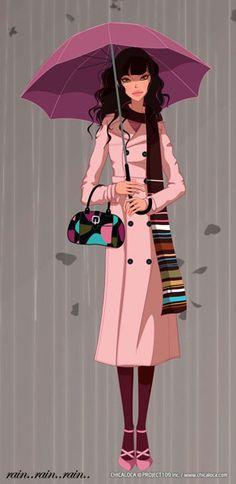 City girl | Stlye Icon Chicaloca