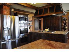 175 Oak Lane SE, Hutchinson, MN 55350 - MLS/Listing # 4703503