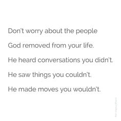 I needed this thxs Real Quotes, Quotes About God, Mood Quotes, True Quotes, Quotes To Live By, Sayings About Trust, Trust In God Quotes, Gods Grace Quotes, God Is Good Quotes