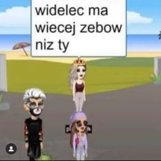 Memes Humor, Reaction Pictures, Funny Pictures, Polish Memes, Heart Meme, Very Funny Memes, Past Tens, Funny Mems, Lol