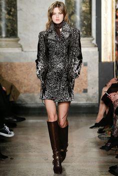 Emilio Pucci Fall 2014 Ready-to-Wear - Colección - Galería - Style.com