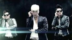 Jang Wooyoung - Wiki Drama