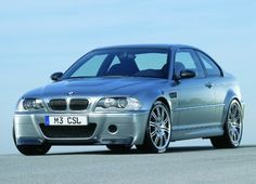e46 m3 csl photo tribute thread page 14 bmw m3 forum com e30 m3 rh pinterest com BMW Plates BMW Plates