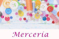Cómo coser una mochila fácil y rápido - El blog de Coser fácil y más by Menudo numerito Baby Sewing, Jersey Bicolor, Ikea, Ideas Fáciles, Kids Rugs, Blog, Crystals, Decor, Scrappy Quilts