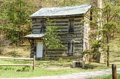 Bluefield, WV. Joseph DAVIDSON home, - Maybe - need to find out if his Davidsons were of the Scottish Borders or not.  Either way, they were Ulster Scot!