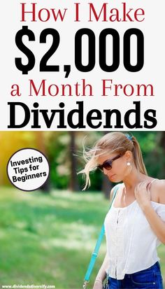 Financial Stocks, Financial Tips, Financial Literacy, Ways To Save Money, How To Get Money, Money Tips, Wealth Management, Money Management, Dividend Investing