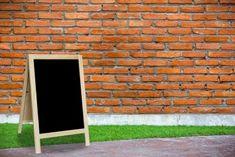 Tuğla duvar arkaplan |tuğla wallpaper | tuğla görseli arkaplan | Brick Background |yenislayt.com