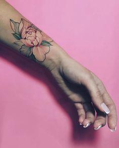 """12.3 mil Me gusta, 29 comentarios - Tattoo family (@sashatattooingstudios) en Instagram: """"Наша @nora_ink дорабатывает ноябрь в Питере Не осталось ни одного окошка Но у вас есть…"""""""