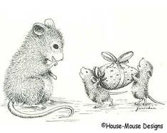 House Mouse Printable Coloring Pages - Bing images Colouring Pics, Adult Coloring Pages, Coloring Books, House Mouse Stamps, Craft Projects For Adults, Mouse Color, Cute Mouse, Tatty Teddy, Illustration