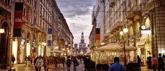 Un giorno a Milano: 5 consigli su cosa vedere e visitare -