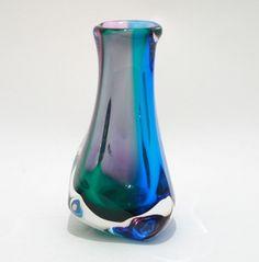 Grapel Medium Vase
