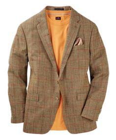 Sport Coats Williams Kent Blazers Gentleman Travelling Blazer