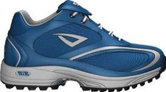 3N2 Men's Momentum Trainer Low by 3n2 Sports. $54.95. Upper: Leather/Mesh. Origin: Imported. Fit: True to Size. leather. 3n2 Mens Momentum Lo Trainers Speed Enhancing Outsole for Powering Around the Bases 3n2 Mens Momentum Lo Trainers features: Genuine leather and cordura upper provides durable wear 3N2 speed lacing system create superior fit Injection-molded LEVIT8 midsole enhances shock absorption Molded heel counter stabilizes foot Removable leather tongue ...