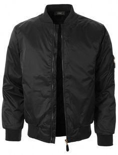 84c139e0315 fall mens fashion Pic# 437245 #fallmensfashion Mens Lightweight Jacket,  Lightweight Quilt, Windbreaker