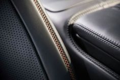 Bently Mulssane 2015 Private Jets, Interior Concept, New Details, Yarns, Cover Design, Luxury Cars, Diy Furniture, Car Seats, Automobile