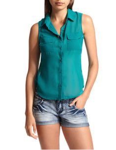 $22, love the style and color    http://www.charlotterusse.com/product/index.jsp?productId=12910965