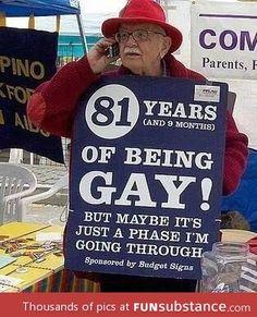 gay bookstores washington dc