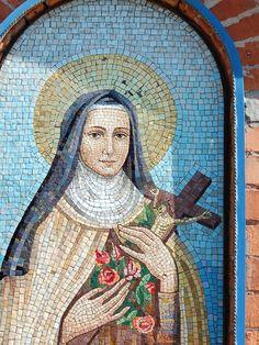 Verona (St. Therese) , ITALY