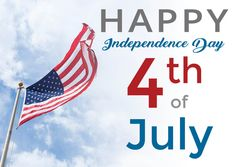 50 Most Beautiful Happy of July Cards 2019 Happy July 4th Images, Fourth Of July Pics, 4th Of July Fireworks, Happy 4 Of July, Happy Independence Day Images, 4th Of July Wallpaper, 4th Of July Clipart, July Quotes, Images Photos