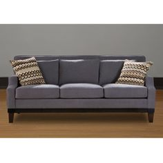 Sofas & Loveseats | Overstock.com Shopping - Great Deals on Sofas & Loveseats