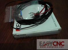 PS-52 Sensor www.easycnc.net