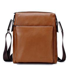 Item Type: HandbagsInterior: Interior Compartment,Cell Phone Pocket,Interior Zipper Pocket,Interior Slot PocketBrand Name: CROSS OXGenuine Leather Type: Cow Lea Ipad Bag, Messenger Bag Men, Leather Bag, Crossbody Bag, Shoulder Bag, Shoulder Bags, Cross Body Bags