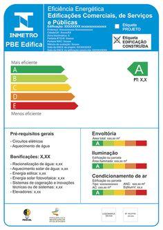 etiqueta_eficiencia_energetica