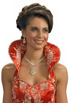 Google Image Result for http://www.promdressfactory.com/products/big/2009011207161442.jpg