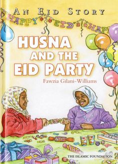 Islamic Children's books that teach about good morals and ethics. Eid Gifts at: http://www.islaamicvisions.com/books-by-fawzia-gilani-williams-ages-7-11.html.