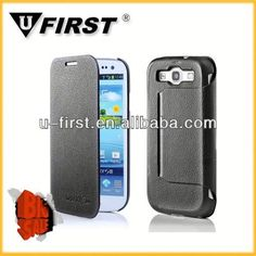 for samsung galaxy s3 pu case #act, #Science