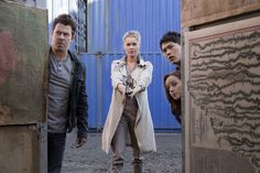 http://scifi4me.com/2015/10/08/the-librarians-to-open-season-two-with-a-double-header/  Scifi4me  shared about The Librarians with Christian Kane premiering two episodes on November 1st 2015... shared on 10-8-2015 >>   http://scifi4me.com/2015/10/08/the-librarians-to-open-season-two-with-a-double-header/
